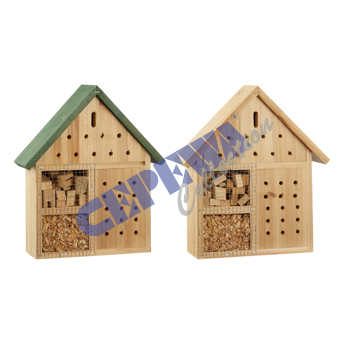 "* Advertising * insect hotel ""Basic"""